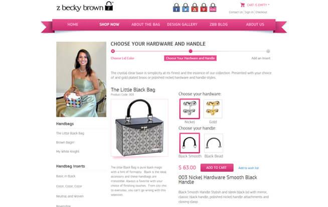 Z Becky Brown-gallery-655