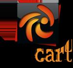 Zen Cart eCommerce Solutions
